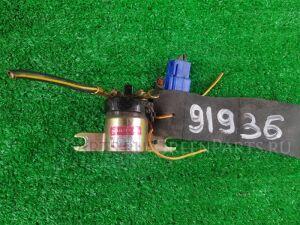 Реле на Hino Ranger 28620-1350A