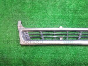 Решетка радиатора на Hino Ranger FB