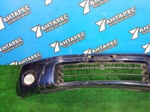 Бампер на Honda CR-V RD1 B20B