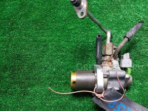 Тнвд на Toyota Opa ACT10 1AZ-FSE 23480-28012