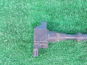 Катушка зажигания на Honda Fit GD1 L13A CM11109