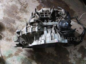 Кпп автоматическая на Mitsubishi RVR N61W 4G93 F4A421M5A-SKL2810