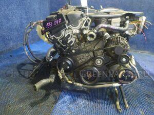 Двигатель на Bmw 1-SERIES, 3-SERIES, X3, Z4 E81, E87, E46, E90, E91, E92, E93, E83, E85 N46B20 A533H509, 11 00 0 430 932