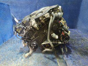Двигатель на Bmw 1-SERIES, 3-SERIES, X3, Z4 E81, E87, E46, E90, E91, E92, E93, E83, E85 N46B20 A115H869
