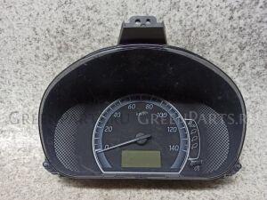 Спидометр на Nissan DAYZ ROOX B21A 3B20 8100C208