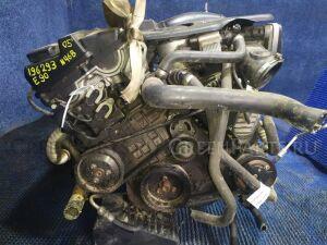 Двигатель на Bmw 1-SERIES, 3-SERIES, X3, Z4 E81, E87, E46, E90, E91, E92, E93, E83, E85 N46B20 A392H473, 11 00 0 430 932