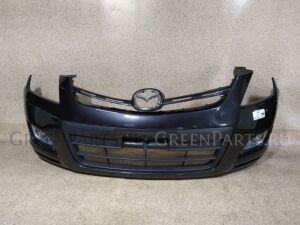 Бампер на Mazda Mpv LY3P L20850031
