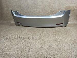 Бампер на Toyota Passo Sette M502, M512 3SZVE 52159-B1160