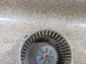 Мотор печки на Toyota Vitz NCP10 194000-1060