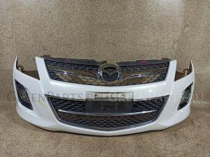 Бампер на Mazda Mpv LY3P L528-50031