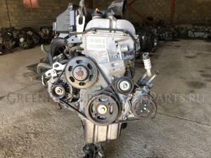 Двигатель на Suzuki Splash XB32S K12B 1106804