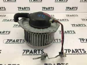 Мотор печки на Nissan Cedric HY33 VQ30DE 272204P001