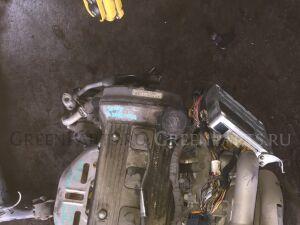 Двигатель на Toyota Raum EXZ10 5E-FE 2177872