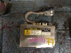 Блок розжига ксенона на Toyota Celsior UCF30, UCF31 3UZFE 8596741010