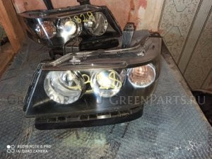 Фара на Honda Zest JE2, JE1 P07A 100-22911