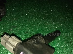 Катушка зажигания на Mitsubishi Bravo, eK-Active, eK-Classic, eK-Sport, eK-Wagon, U18V, U19V, U41V, U42V, H81W, H82R, H82W, H22, H22 3G83 FK0120