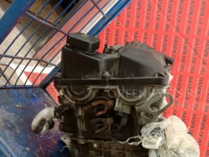 Двигатель на Bmw 3 SERIES E90 N46B20