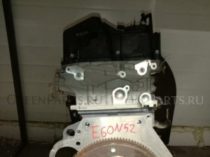 Двигатель на Bmw 5 SERIES E60 N52B25