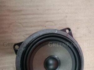 Динамик на Bmw 3 SERIES E90 N52B25