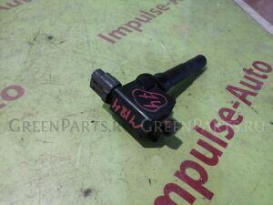 Катушка зажигания на Mitsubishi Ek Sport H81W 3G83 FK0120