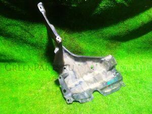 Защита двигателя на Toyota Ractis NCP100 51441-52250