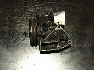 Насос гур на Nissan Sunny B14 491101M005