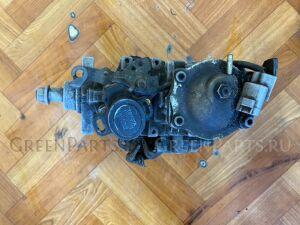 Тнвд на Toyota Noah CR50 3CT 221006D320