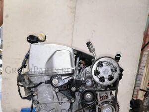 Двигатель на Honda CR-V RD K20 7050253