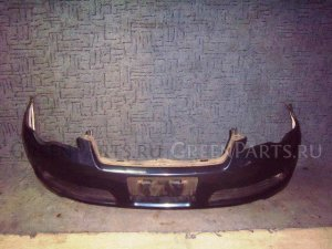 Бампер на Subaru Legacy BP5 EJ203 11420751