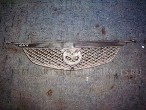 Решетка радиатора на Mazda Premacy CP8W FP