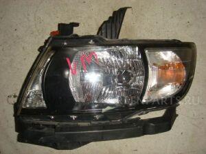 Фара на Honda Mobilio Spike GK1 L15A 10022610