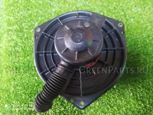 Мотор печки на Nissan Liberty RM12 QR20DE
