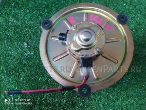 Мотор печки на Mazda Bongo Friendee SGLW WLT