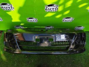 Бампер на Toyota Wish ANE10G, ANE11W, ZNE10G, ZNE14G 1ZZ-FE, 1AZ-FSE 52119-6806