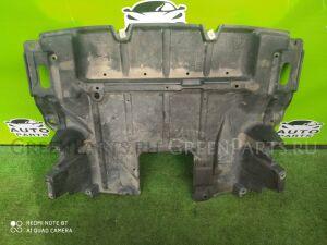 Защита двигателя на Toyota Mark II GX110 1GFE 51441-22310