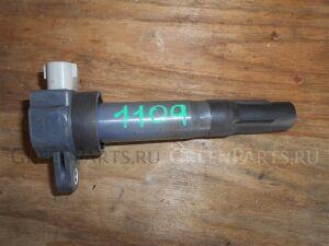 Катушка зажигания на Suzuki Escudo TDA4W J24B DL3 8604