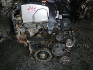 Двигатель на Honda CR-V RM4 K24A