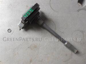 Катушка зажигания на Mitsubishi Chariot N94W 4G94 MBDI-3001