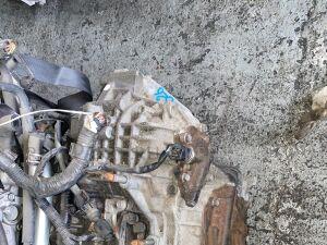 Кпп автоматическая на Mitsubishi Lancer Cedia CS2A 4G15 F1C1A1J7Z