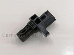 Датчик положения коленвала на Mitsubishi Colt 4A91 MR985041