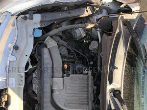 Двигатель на Suzuki Swift ZC72 K12B