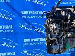Двигатель на Honda Fit GD1 L13A 2231498