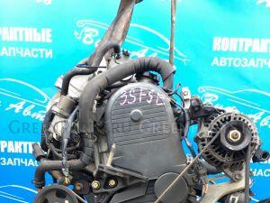 Двигатель на Toyota Nadia SXN10 3SFSE 7962612