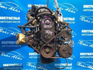 Двигатель на Mazda Demio DW3W B3 834526