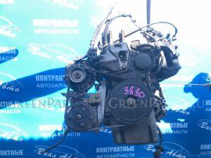Двигатель на Honda Civic ES1 D15B 3802166