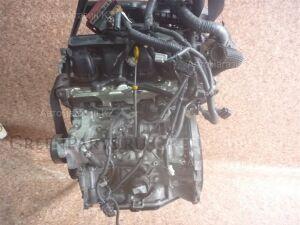 Двигатель на Nissan X-Trail NT32 MR20DD 589206B