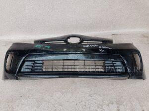 Бампер на Toyota Prius ZVW30, ZVW35 2ZRFXE 52119-47510