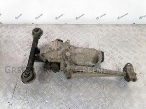 Редуктор на Honda Fit GD2 L13A 41010RLY305