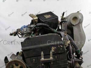 Двигатель на Honda CR-V, ORTHIA, S-MX, STEPWGN RD1, RD2, EL2, EL3, RH1, RH2, RF1 B20B