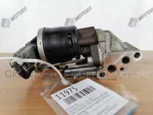 Клапан egr на Honda Fit GD1 L13A 18011PWA040